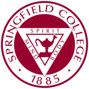 Springfield-College-Seal